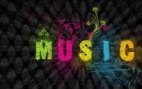 Music Music, 29 апреля 1911, Тернополь, id182583801