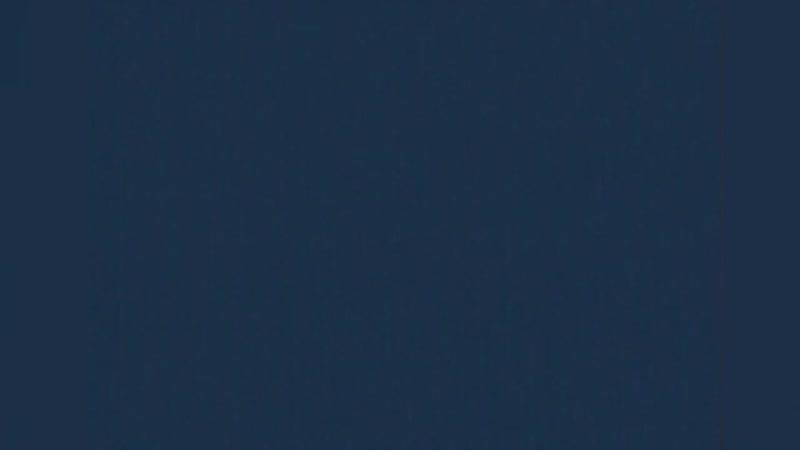 Михаил Круг - Владимирский централ в Кувшиново 2002 - Клип Евгения Костина.mp4