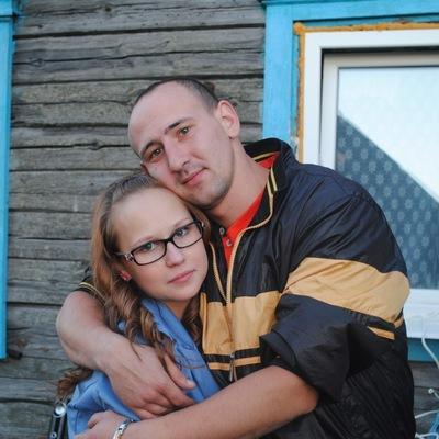 Вадим Батькович, 12 ноября , Слуцк, id74202328