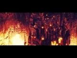 Percy Jackson | Radioactive