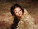 Зимние дни  (Fuyu no hi, м/ф, 2003)