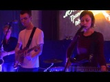 Пёс и Группа @Powerhouse 12-04-14 (02)