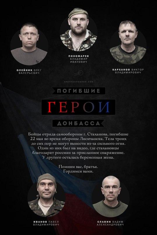 Экс-холостяк Максим Чмерковский и Пета Маргатройд впервые показали новорожденного сына картинки