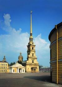 Игорь Расук, 1 апреля 1998, Санкт-Петербург, id185774131