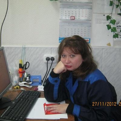Елена Немержицкая, 16 января 1968, Москва, id191391889