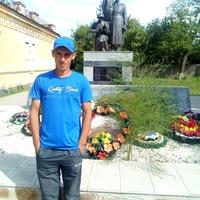 Анкета Aleksandr Ivanov