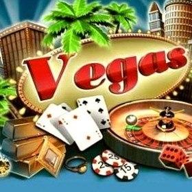 Игровые автоматы сигма покер интернет казино форумы