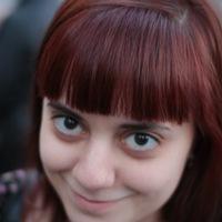 Мария Райгородская, Москва, Россия
