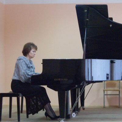 Елена Ярошенко, 28 июня 1993, Кривой Рог, id46485694