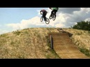 Valmont Bike Park: Opening Day