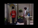 Goodnight Mr. Bean _ Episode 13 _ Classic Mr. Bean