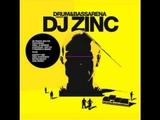 DJ Zinc - Ready Or Not - Drum N Bass