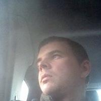 Алексей Коростелев