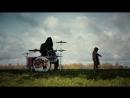 RockCellos — Zombie Разбомбили душу… До дрожи, до слёз
