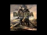 Dagoba - Face The Colossus (Full album)