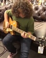 Sound of Guitars