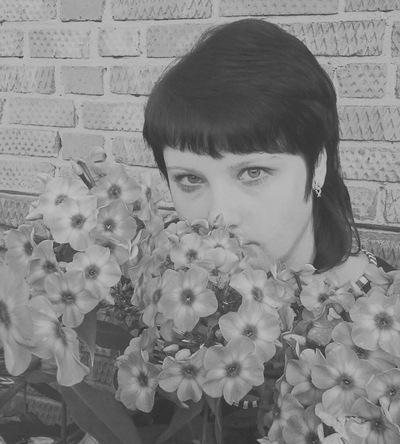 Светлана Ландина, 16 мая 1985, Солнечногорск, id51758048