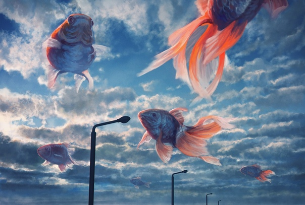 Три желания Когда-то давным-давно волшебства в мире было навалом. Колдуны, ведьмы, русалки, говорящие звери, мудрецы-хитрецы, ковры-самолёты, сапоги-скороходы, драконы, заколдованные принцы и