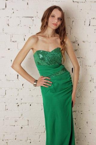 Магазин красивых платьев