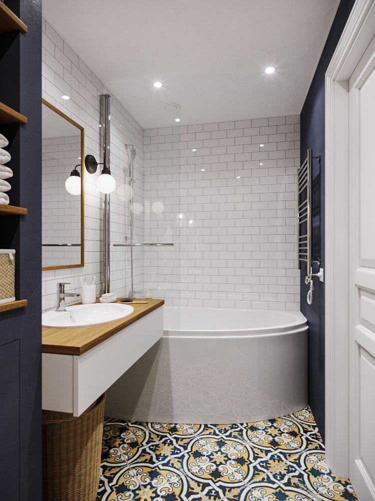 сантехника для ванной duravit