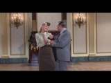 Olivia Newton-John & Gene Kelly - Whenever You're Away From Me