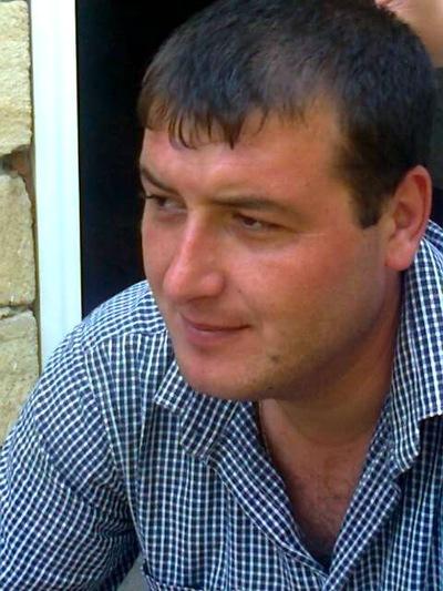 Emil Abbasov, 23 ноября , Самара, id201085293