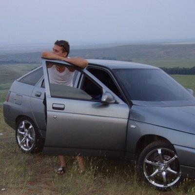 Павел Савельев, 3 августа 1992, Екатеринбург, id204069519