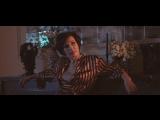 Алиса Мон feat. Anar - Вирус L'amour (2018)