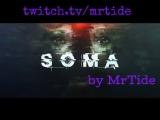 SOMA by MrTide Lambda