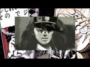 Plastic JoJo - Sono Chi No Future Funk (plastic loveJJBA)