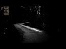[Байки из Тьмы] СТРАШНЫЕ ИСТОРИИ (3в1): 1.ЧУЧЕЛО ПРИДОРОЖНОЕ, 2.БОМЖИХА, 3.НЕВЕСТА