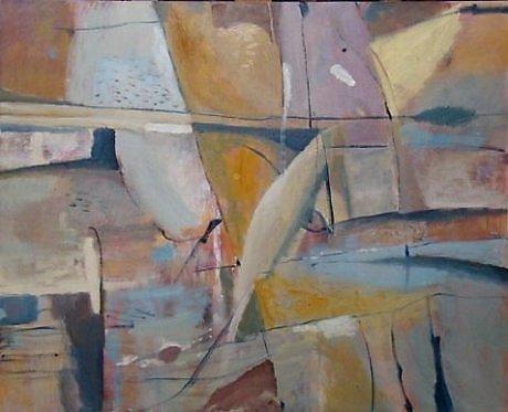 Кетиладзе Андрей Ревазович (1961 г.р.) г.Санкт-Перербург Художник-живописец. В 1999 г. окончил Санкт- Петербургский Академический Институт живописи, скульптуры и архитектуры им. И.Е.Репина,