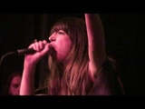 Blood Ceremony - Return to Forever (Live @ Rue Morgue's Festival of Fear Night of Terrors)