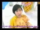 ZOLOTO Hirosue Ryoko - Daisuki! рус. саб
