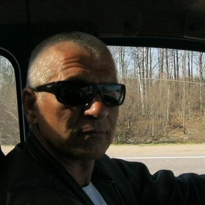 Валерий Запорожский, 1 марта 1994, Псков, id160091173