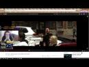 TwitchRu Топ Моменты с Twitch Вся Правда о Хесусе и Лололошке Озон в Гостях у Вжлинка Гачибасина