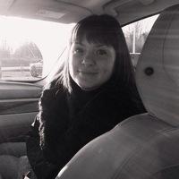 Наташа Темирова