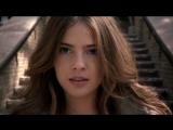 Malia Hale Teen Wolf vine