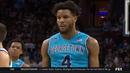 Georgetown vs Villanova - NCAA Basketball 2019   03/02/2019