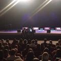 """Максим Свиридов on Instagram: """"Концертный тур шоу «Импровизация» 2018 город #30 Пенза"""""""