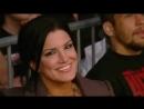 Шикарная улыбка Джины Карано Gina Carano 1080p mp4