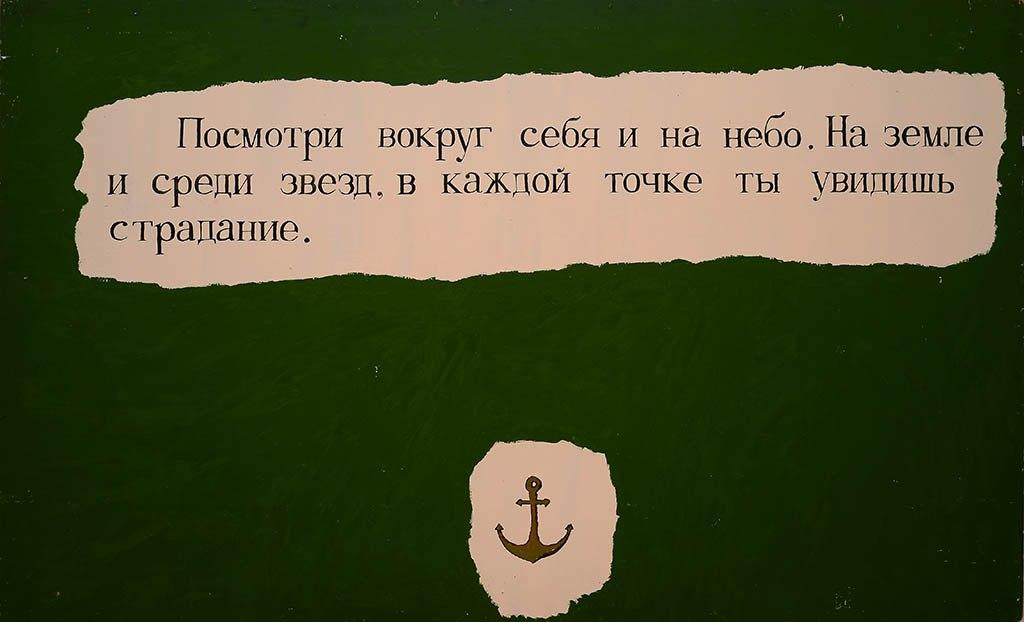 https://pp.userapi.com/c846219/v846219204/2061/n2B-Rq9DZvE.jpg