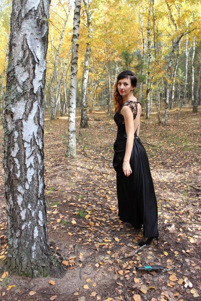 Olga Hryachkova, Voronezh - photo №10