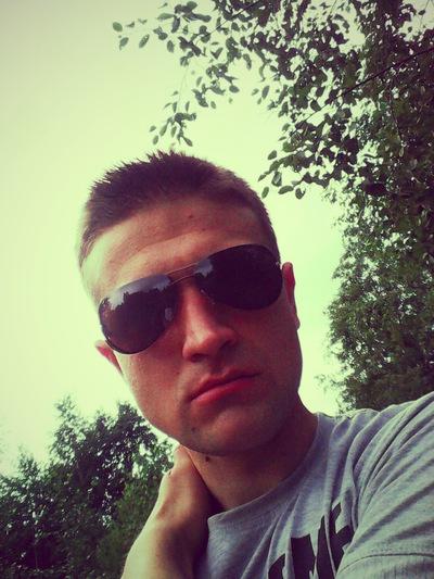 Andrey Feroz