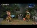 Opera Van Java (OVJ) - Episode Lika Liku Cinta Arjuna - Bintang Tamu Malih dan Bolot