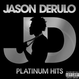 Jason Derülo альбом Platinum Hits