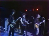 Wreckless Eric -