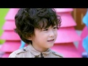 Super Kindergarten 《爱奇艺超能幼稚园》: Эпизод 4【2018.09.20】