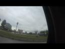 какоето крупноватое быдлО у макдональса в Бердске
