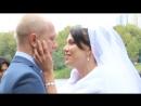 Deyra - Клятва Любимому мужу